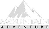 logo Mountain Adventure Predeal